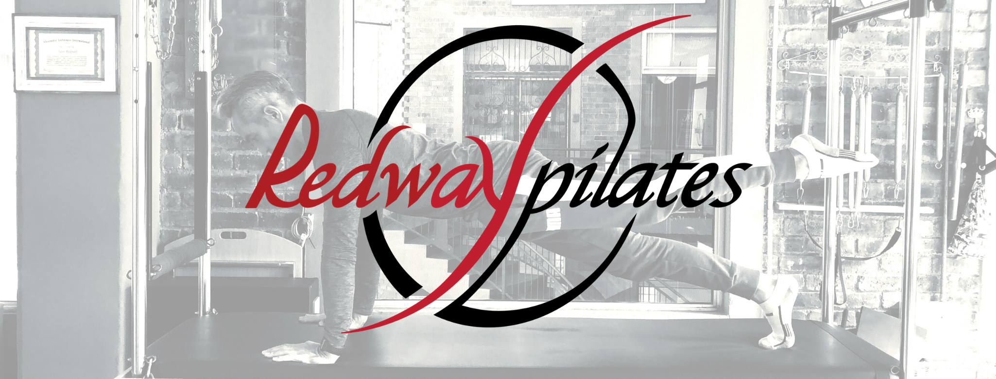 Redway Pilates